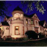 Scanlan House Bed & Breakfast Inn - Lanesboro, MN